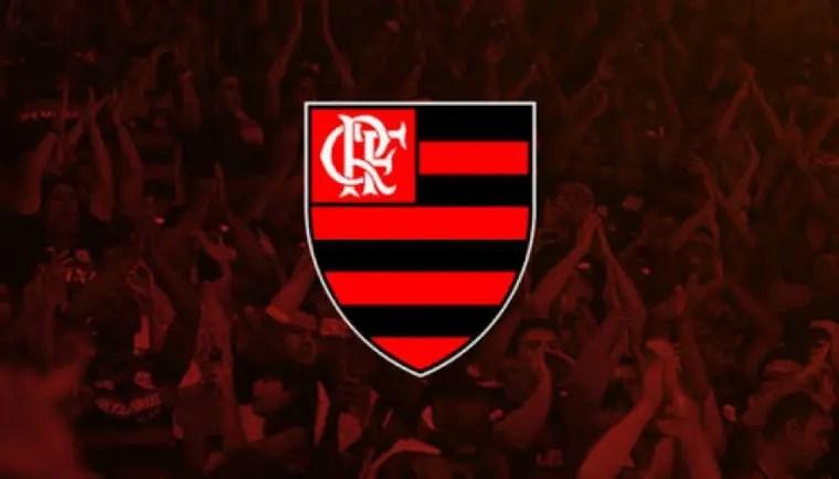 Flamengo publica Nota Oficial sobre testes de COVID-19