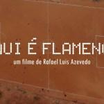 O Flamengo em documentários