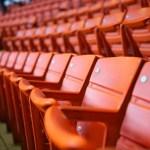 Os desafios de um programa de sócio torcedor sem ingressos