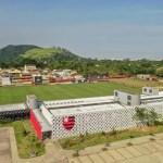 Flamengo solta Nota Oficial rechaçando acusações de empresa de energia
