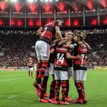 Flamengo anuncia transmissão da FlaTV no duelo contra o Boavista
