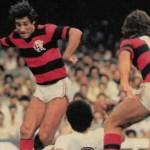 Os 40 anos do título brasileiro de 1980, parte 1: tempo de mudanças