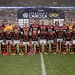 Flamengo x Boavista: tudo o que você precisa saber sobre a partida