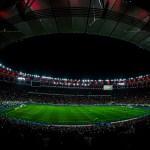 Flamengo se torna o clube com mais interações no Twitter, ultrapassando gigantes da NBA