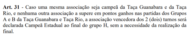 regulamento carioca 2020 - 3