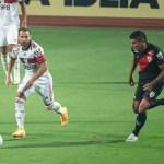 Flamengo perde mais uma e torcida elege Dome como vilão