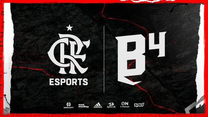 #GOFFLA: Flamengo eSports anuncia entrada no Free Fire