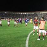 Flamengo são Januário