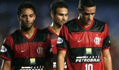 Ibson revela bastidores de eliminação do Flamengo contra o América-MEX
