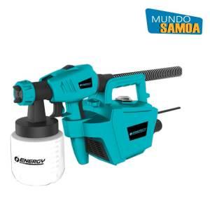 EQUIPO-DE-PINTAR-450w-1000-l-min-AS10-2-220