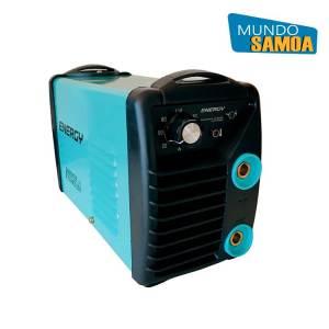 SOLDADORA-INVERTER-ELECTRODO-160a-I160-1-220