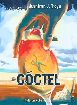 coctel