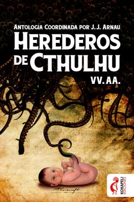 herederos_de_cthulhu