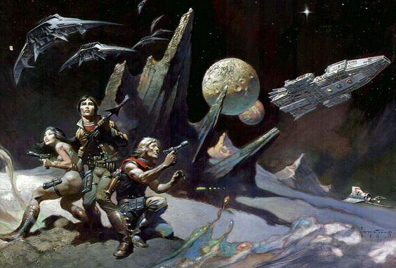 frank-frazetta-space-opera
