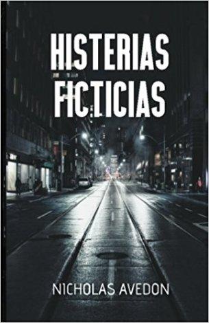 histerias ficticia nicholas avedon
