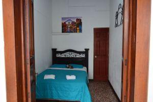 Feathers Hotel, Antígua Guatemala