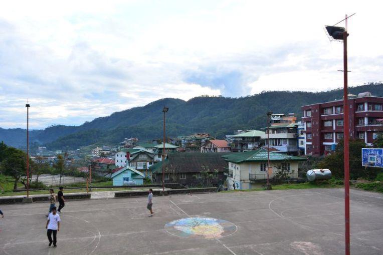 Sagada, Filipinas