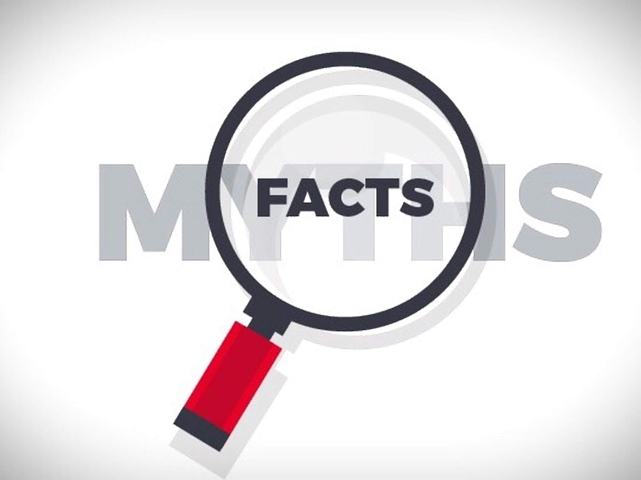 10 Myths About Tinnitus You Have Heard (Again and Again