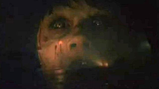 Top 10 melhores filmes de terror de todos os tempos - O Exorcista