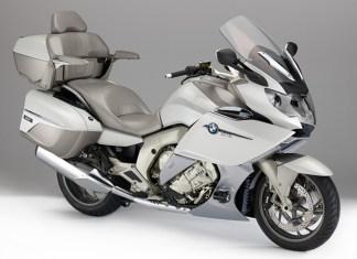 Top 10 motos mais caras do Brasil