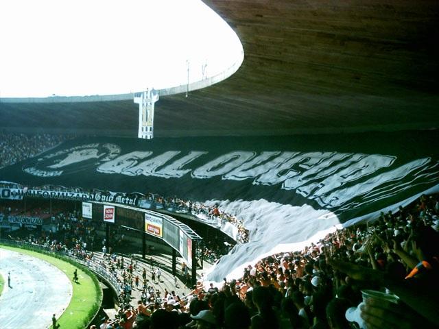 Top 10 clubes brasileiros com mais sócios-torcedores - Atlético Mineiro
