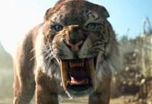 Top 10 animais incríveis que já foram extintos