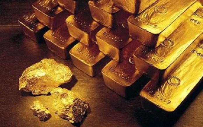 Top 10 elementos mais caros do mundo