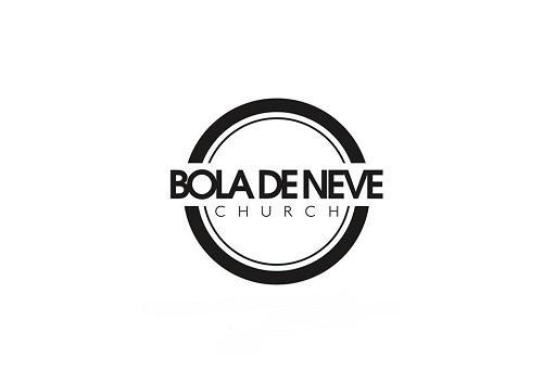 Top 10 maiores igrejas evangélicas do Brasil no Facebook - Bola de Neve Church