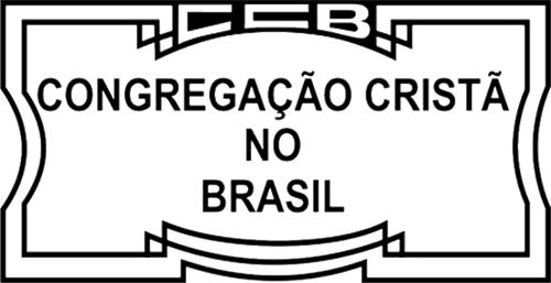Top 10 maiores igrejas evangélicas do Brasil no Facebook - Congregação Cristã no Brasil