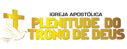 Top 10 maiores igrejas evangélicas do Brasil no Facebook - Igreja Apostólica Plenitude do Trono de Deus
