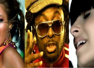 Top 10 músicas internacionais que marcaram os anos 2000