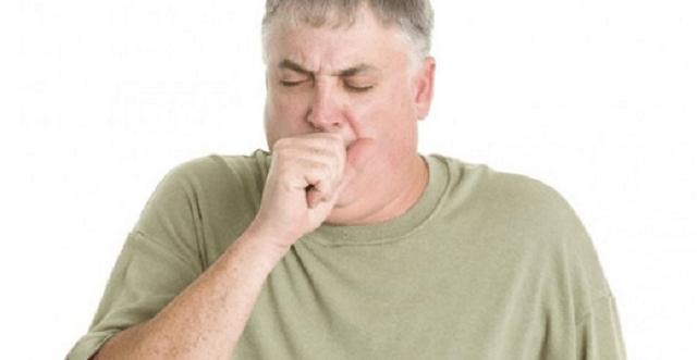 Top 10 maiores causas de mortes no mundo - Doença pulmonar obstrutiva crônica