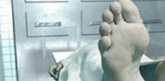 Top 10 maiores causas de mortes no mundo