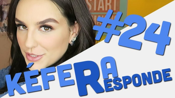 Top 10 maiores canais brasileiros do Youtube - 5inco Minutos