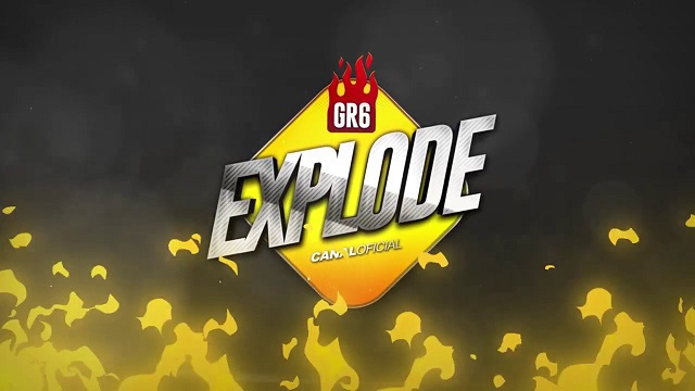 Top 10 maiores canais brasileiros do Youtube - GR6 Explode