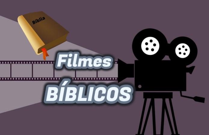 Top 10 filmes bíblicos que fizeram sucesso