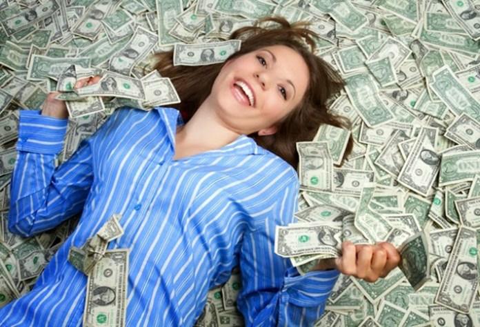 Top 10 mulheres mais ricas do mundo em 2020
