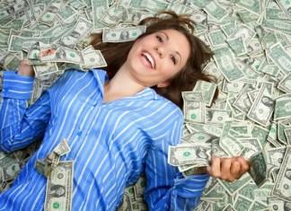 Top 10 mulheres mais ricas do mundo