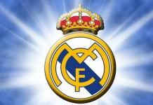 Top 10 maiores campeões da Liga dos Campeões da Europa