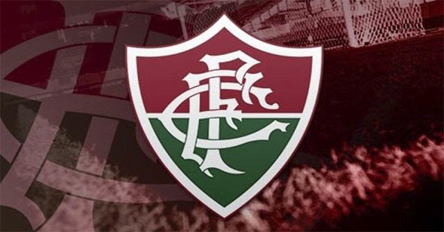 Top 10 maiores campeões do Campeonato Brasileiro - Fluminense
