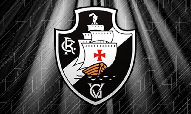 Top 10 maiores campeões do Campeonato Brasileiro - Vasco