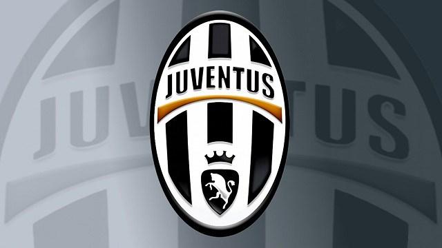 Melhores times do mundo - Juventus