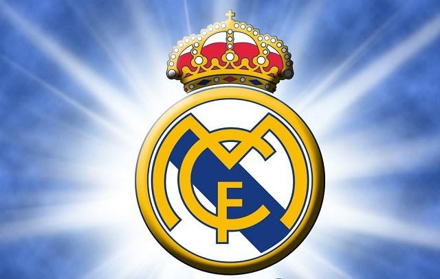 Top 10 melhores clubes de futebol do mundo - Real Madrid