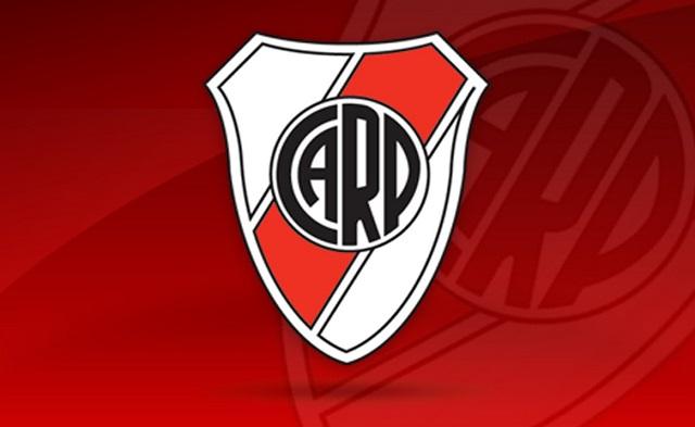 Top 10 melhores times do mundo - River Plate
