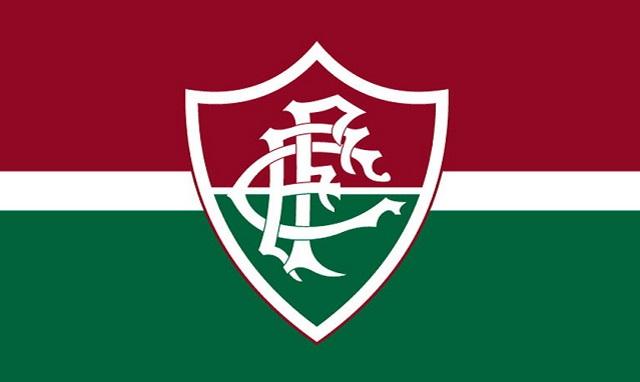 Top 10 melhores times do Brasil - Fluminense