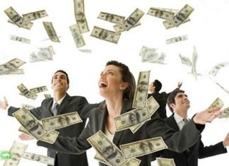 Top 10 famílias mais ricas do mundo