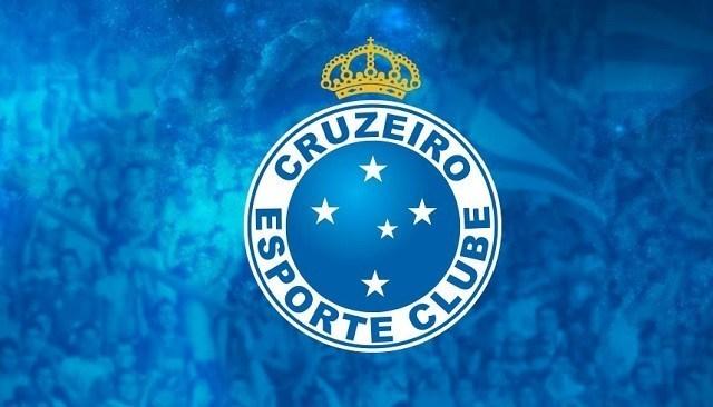 Top 10 maiores campeões da Copa do Brasil - Cruzeiro