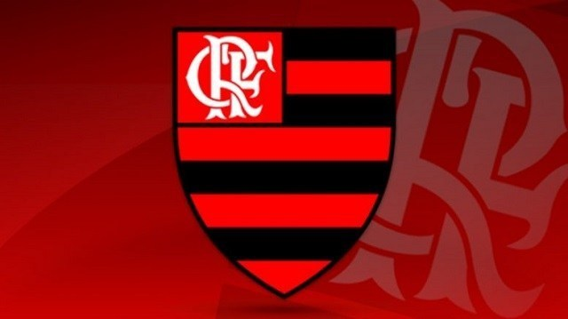 Top 10 maiores campeões da Copa do Brasil - Flamengo