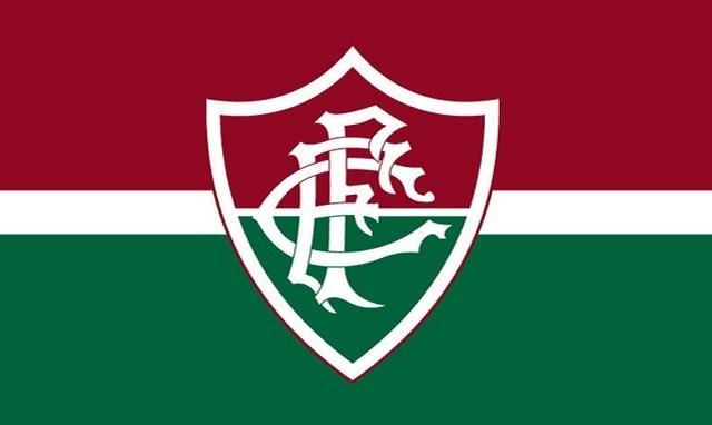 Campeões da Copa São Paulo - Fluminense