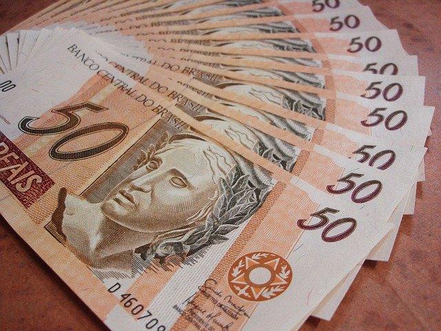 Brasil maiores economias